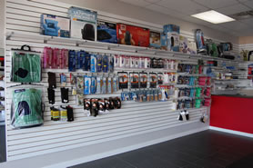 Ottawa orthotic supplies
